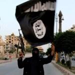 Morocco arrests five would-be jihadists