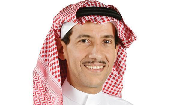 Mosaed Al-Ohali