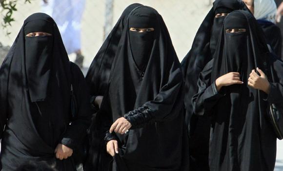 Saudi women_4