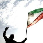 Kuwait says stateless to be offered Comoros citizenship