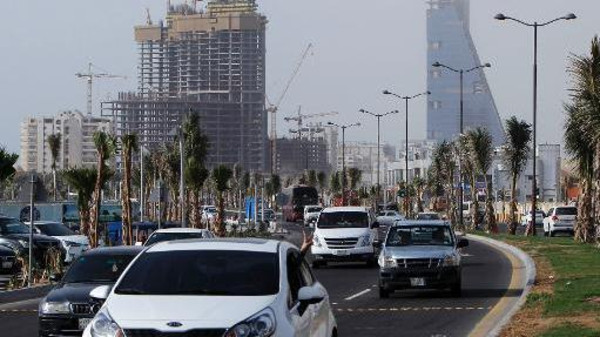 The Jeddah Municipality says the project so far has estimated that around 20,000 houses need to be demolished or renovated.