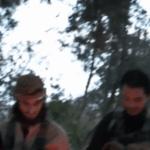 France opens probe into ISIS propaganda video