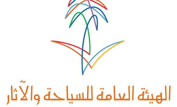 scta-dual-logo