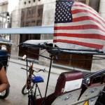 Cuba welcomes Castro's announcement of renewed U.S. ties