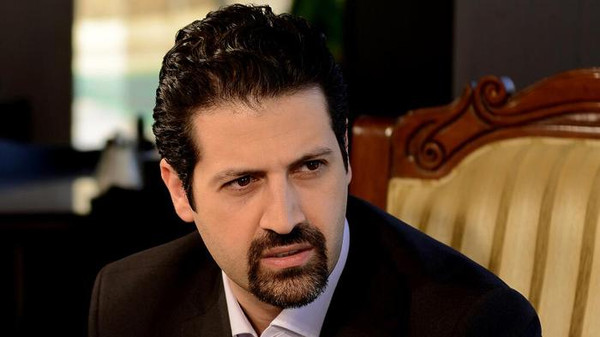 Kurdistan regional Deputy PM Qubad Talabani urged giving Sunnis broad political control within their own population.