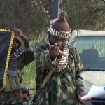 West African leaders mull new Boko Haram fight
