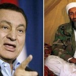 Bin Laden wanted Mubarak killed in plane crash, U.S. man tells jurors