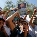 Yemen's Hadi seeks to resume duties as president