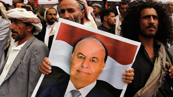 Yemeni President Abedrabbo Mansour Hadi has retracted his resignation after escaping house arrest in the militia-controlled capital.