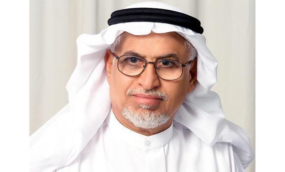 Council of Saudi Chambers Chairman Abdul Rahman Al-Zamil