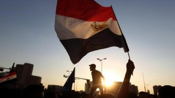 Most of the worst in a campaign of bomb attacks in Egypt have hit the Sinai Peninsula, a remote but strategic region bordering Gaza, Israel and the Suez Canal.