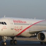 Air Arabia makes emergency landing after threat