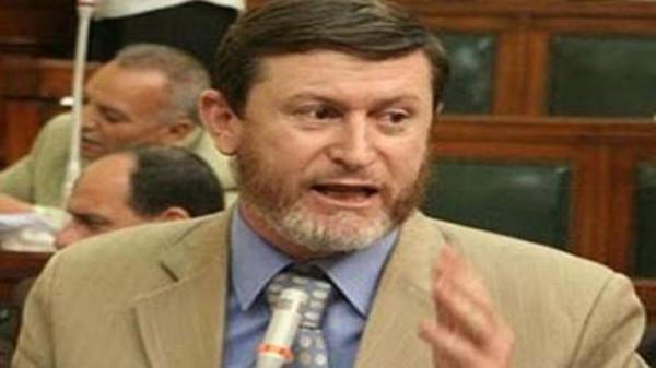 Farid Ismail, 57, was a parliamentarian under President Mohamed Mursi.