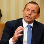 Australia to strip citizenship from dual-national militants