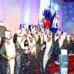 Umm Al-Qura grads reminded of their duties