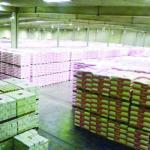 2 million flour packs to meet Ramadan needs