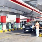 Panel suggests ways to stop fuel smuggling