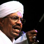 Sudan's President Bashir forms new government