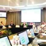 Riyadh forum: Brazil proposes liberal reciprocal business visa terms