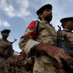 Iran says Saudi, not Tehran, destabilizing Middle East
