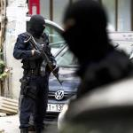 Daesh hacker was well known to Kosovo cops