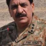 Pakistan to appoint ex-general as new national security adviser
