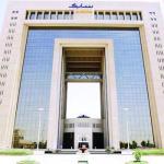 Tadawul: Some petchem stocks continue rally