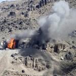 No time to waste on Yemen peace talks, says U.N.