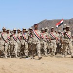 Yemen govt agrees to talks with Houthis, Saleh