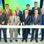 Aramco expands fuels research program in US