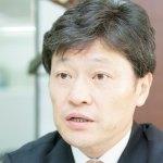 KSA plans center modeled on Korea's creative economy concept