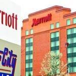 Marriott buys Starwood Hotels for $12.2 billion
