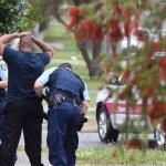 Australian intelligence says spike in 'terrorism' funding investigations