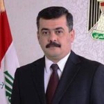 Former Iraq environment minister jailed for corruption