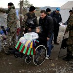 Hungary: EU could resettle half a million Syrian refugees
