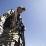 Houthis name delegates to U.N.-brokered talks