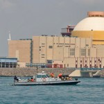 India closing in on Westinghouse deal to build six nuclear reactors