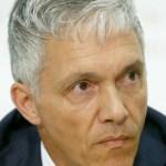 Swiss open criminal proceedings against Islamic Council board member