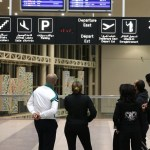 Lebanon seizes 5 tons of drugs at Beirut airport: security source