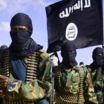 Somali al-Shabaab militants use Donald Trump in recruiting film