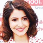 Anushka is Sultan's leading lady