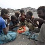 U.N. urges regular aid access to Yemen's Taez
