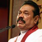 For durable peace in Sri Lanka