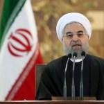 Iran's Rowhani seeks more free and fair elections