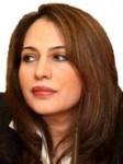 Najat AlSaied