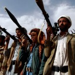 UN envoy proposes roadmap for Yemen peace
