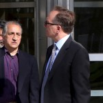 Ex-consultant to Iran's UN mission pleads guilty to US charges
