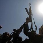 Houthi leader killed during clashes in Yemen