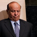 Hadi: Yemenis do not want peace 'distorted by lies'