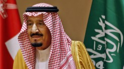 The King Salman Humanitarian and Relief Centre will be supporting the majority of the work.